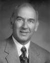 RichardC.Arbogast, MD