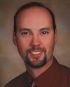 Zachary R. Leitze, MD