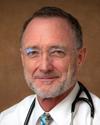 Todd  Eberhard, MD