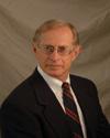 EdwardD.Brown, MD