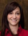 Melinda S. Liddle, MD