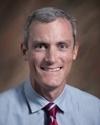 Michael E. Raemisch, MD