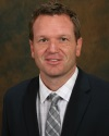Zachary R. Williams, MD