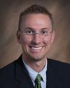 Richard V. Matern, MD