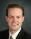 TylerL.Crawford, MD