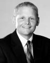 JeffreyC.Broberg, MD