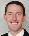 C. Scott  Taylor, MD