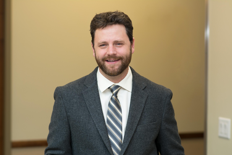 Jason C. Hadley, MD