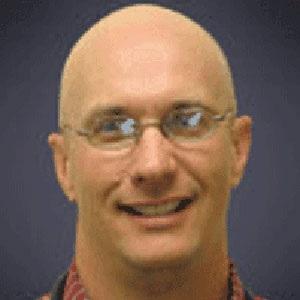 SeanC.Doyle, DO