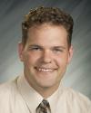 JoshuaD.Brinkerhoff, MD