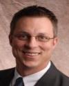 JasonVChurch, MD