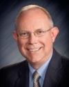 JamesR.Stewart, DO, MPH