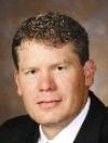 S. Aaron O. Klomp, MD