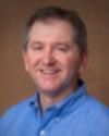 MarcJ.Morse, MD