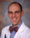 KevinB.Jones, MD