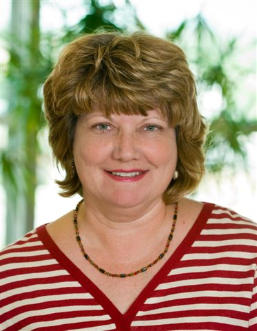 LindaMargritAdams, MD