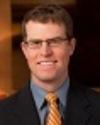 LukeO.Buchmann, MD