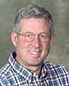 RichardL.Jackson, MD