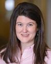 StephanieC.Thomas, MD