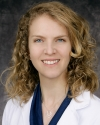 Deborah Budge, MD