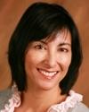 Lori K. E. Ramirez, MD