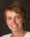 Brooke E. Drollinger, MD