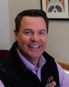 MarkJ.Devenport, MD