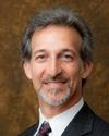 Charles D. Katz, MD