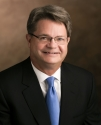 StevenM.Kelly, MD