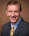 Shane D. Lewis, MD