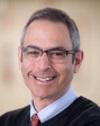 Howard M. Leaman, MD