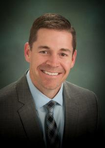 Nicholas J. Paulk, MD