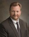 David E. Skarda, MD