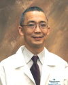 Theodore H. Moon,MD