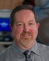 Steven G. Nail, MD