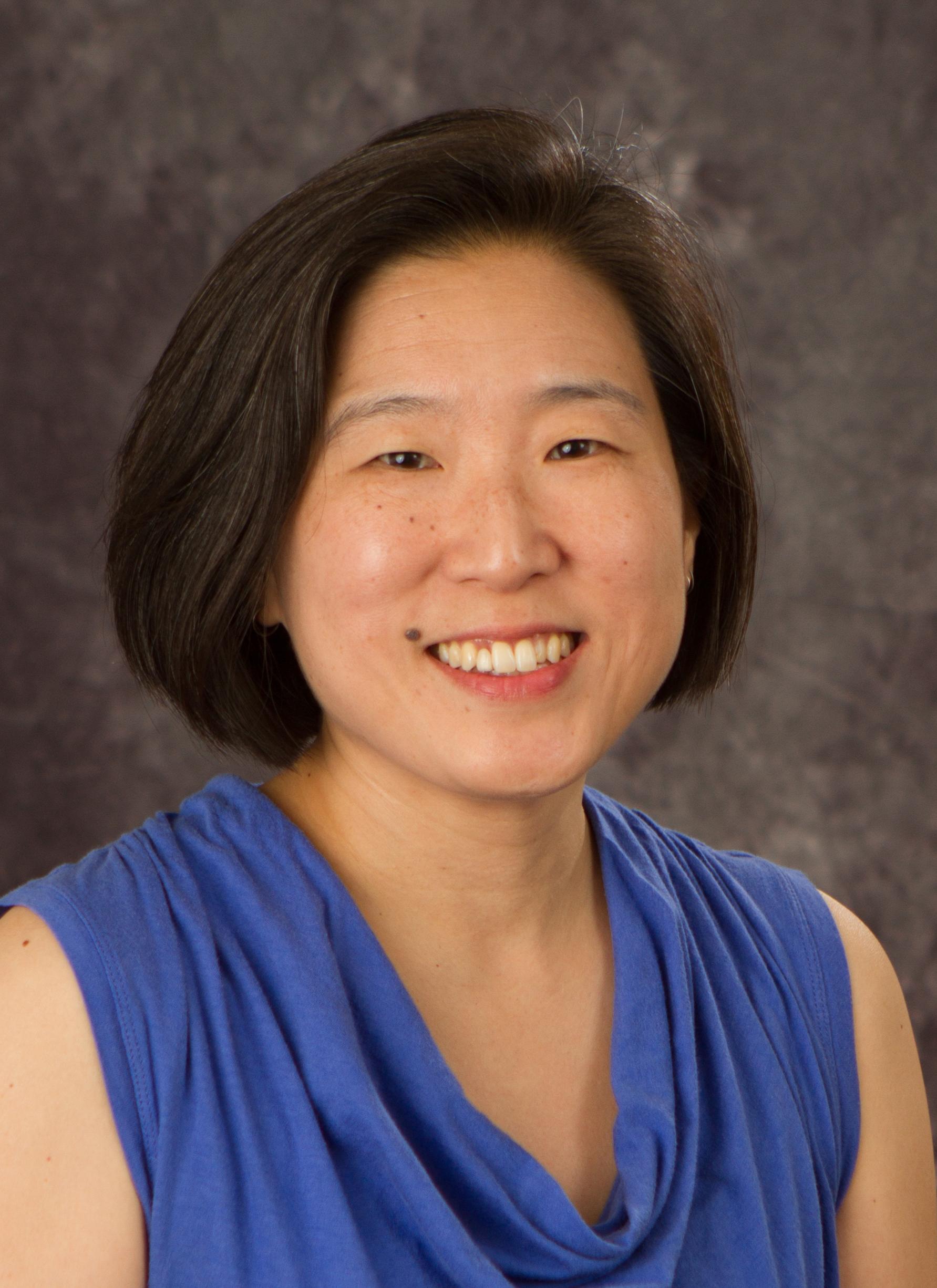 DeborahM.Chun-Moon, MD