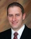 TimothyC.Larsen, MD