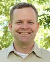 Nathan (Nat)R.McArthur, MD