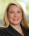 Joanna L. Tierney, MD