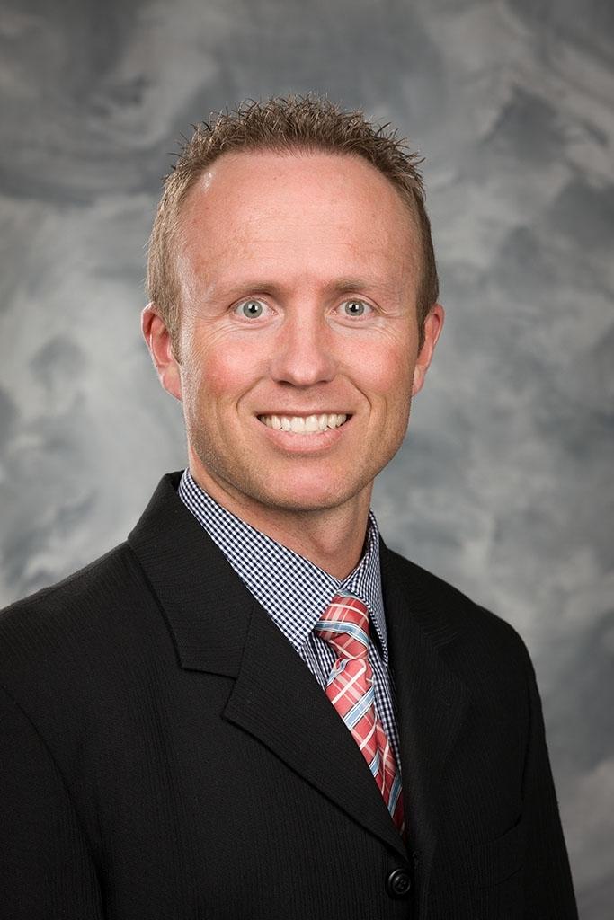 JonathanB.Swenson, MD