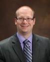 JonathanR.Burnett, MD