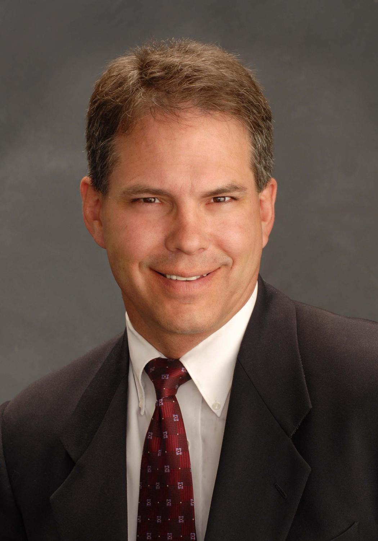 MatthewR.Parsons, MD