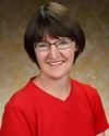 CynthiaStanger, CNM