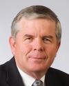 Rodney W. Merrell, MD