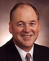 JeffreyG.Rogers, MD