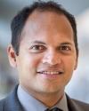 ArvindK.Hoskoppal, MD