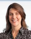 StephanieG.Schwartzmann, MD
