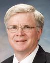 ChadL.Merrell, MD