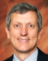 Alan F. Bitner, MD