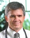 MarkK.Milligan, MD